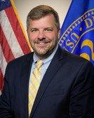Dr. Michael Warren