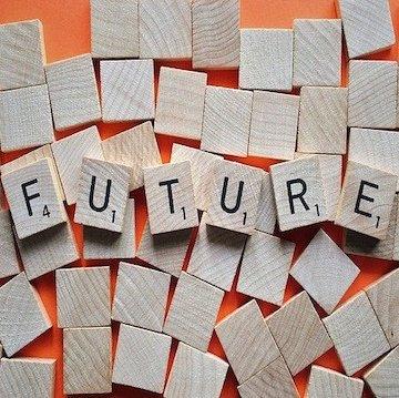 Future-Square.jpg