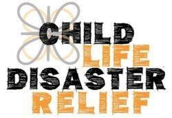 Child Life Disaster Relief Network