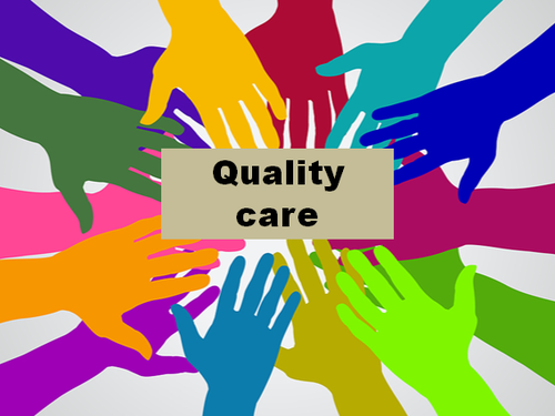 qualitycare.crop_568x426_2,0.preview.png