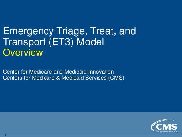 webinar-2-of-2-emergency-triage-treat-and-transport-et3-model-overview-1-638.jpg