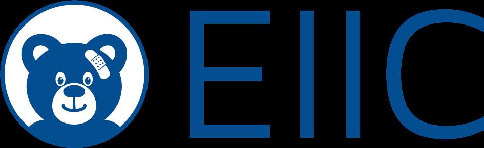 EIIC Logo